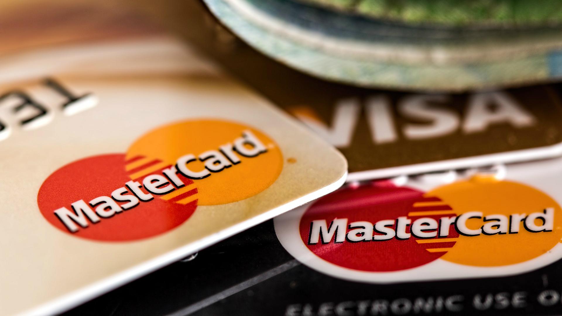 como sacar una tarjeta de credito